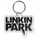 Linkin Park Keychain